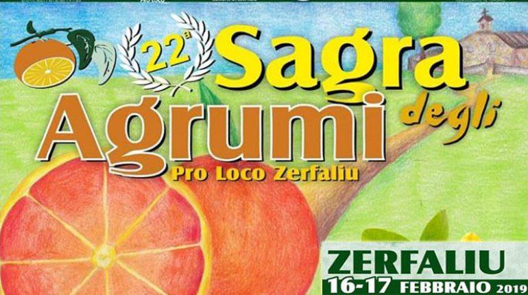 sagra-agrumi-zerfaliu-manifesto-2019-770x430