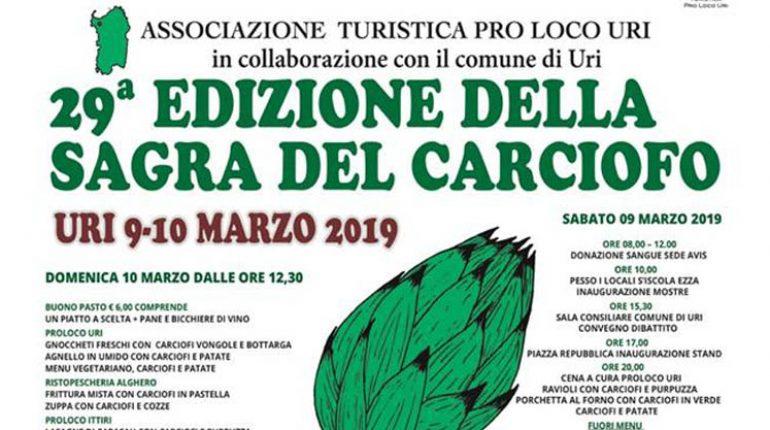 sagra-carciofo-uri-manifesto-2019-770x430