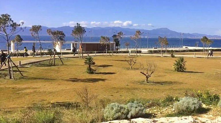 spiaggia-verde-cagliari-770x430