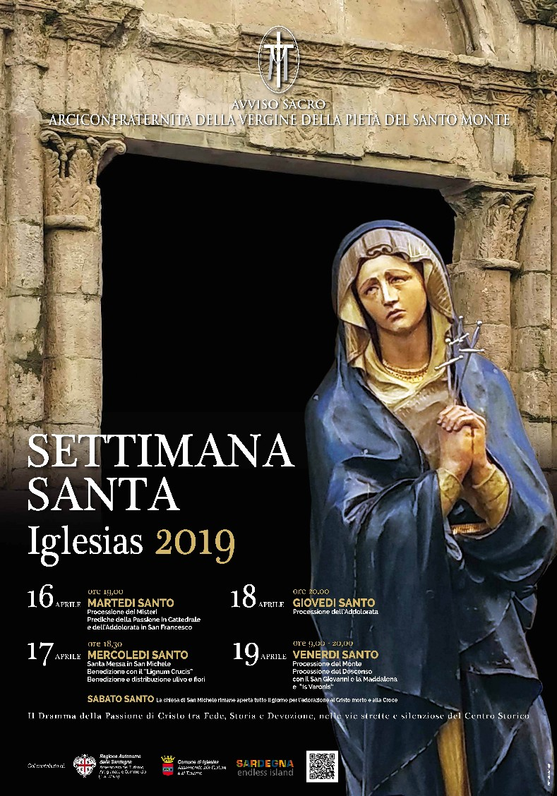 SETTIMANA-SANTA-2019-v2-