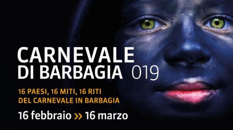 carnevale-di-barbagia-manifesto-2019-770x430