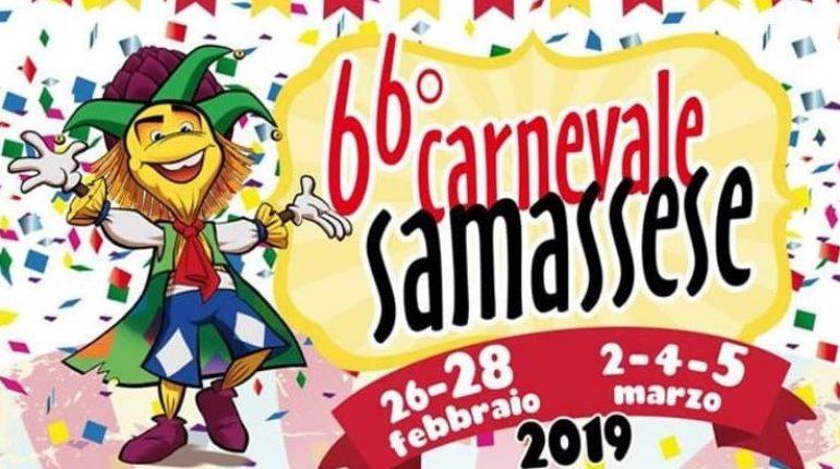 carnevale-samassi-manifesto-2019-2-770x430