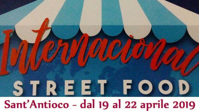 internacional-street-food-sant-amtioco-2019-aggiornato-770x430