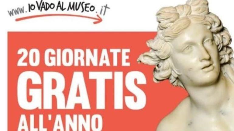 io-vado-gratis-al-museo-italia-770x430