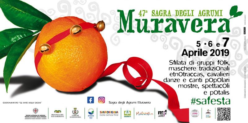 programma_sagra_Agrumi_2019_loc