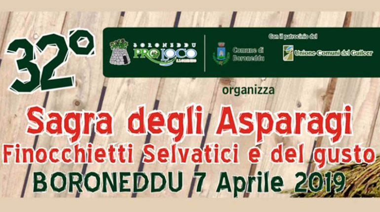 sagra-asparagi-boroneddu-manifesto-2019-770x430