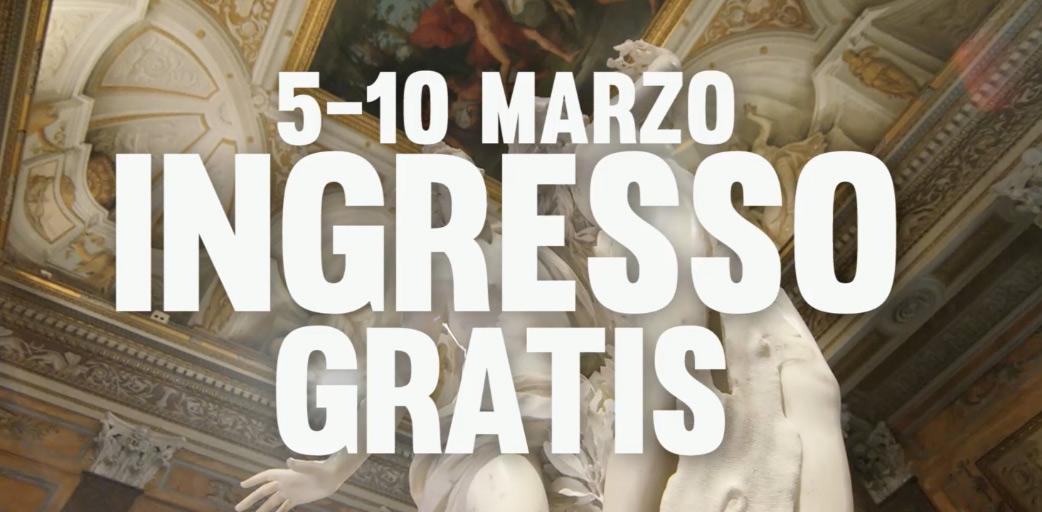 settimana-dei-musei-2019