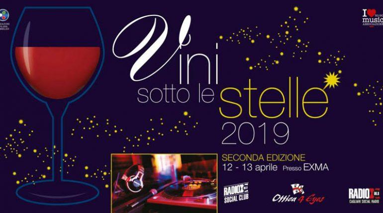 vini-sotto-le-stelle-cagliari-manifesto-2019-770x430