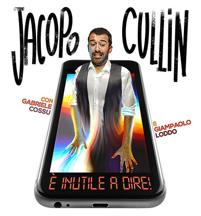 Jacopo Cullin_1