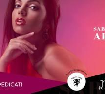 IL SABATO DEL NIU – DJ SPEDICATI – CAGLIARI – SABATO 13 APRILE 2019