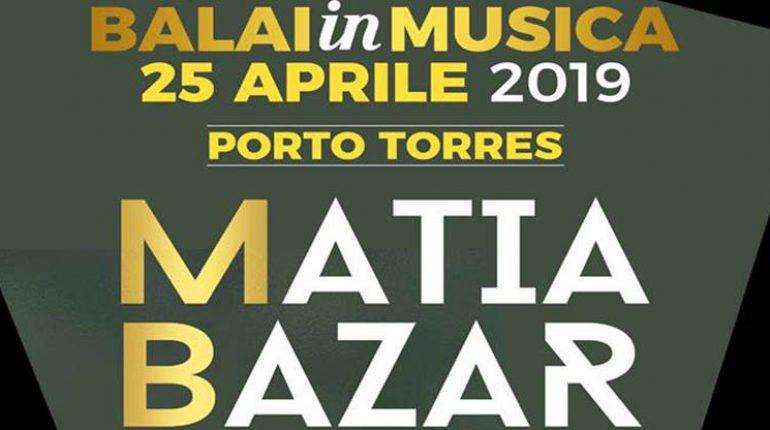 balai-in-musica-manifesto-2019-770x430
