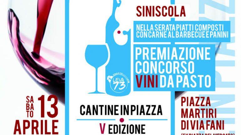 cantine-in-piazza-siniscola-manifesto-2019-770x430