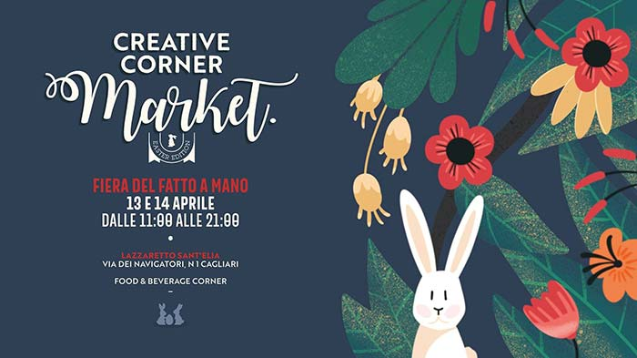 creative_corner_market_pasqua_2019