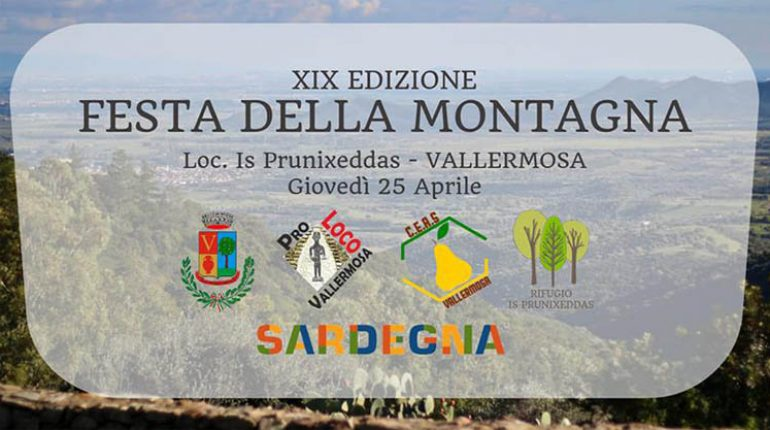 festa-montagna-vallermosa-manifesto-2019-770x430