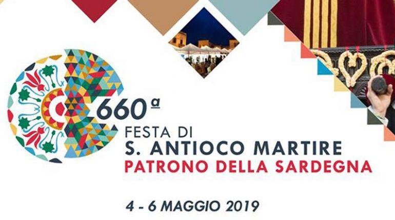 festa-san-antioco-martire-manifesto-2019-770x430