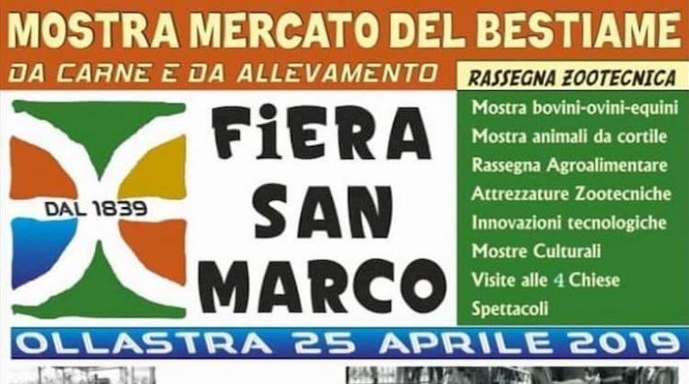 festa-san-marco-ollastra-manifesto-2019-770x430