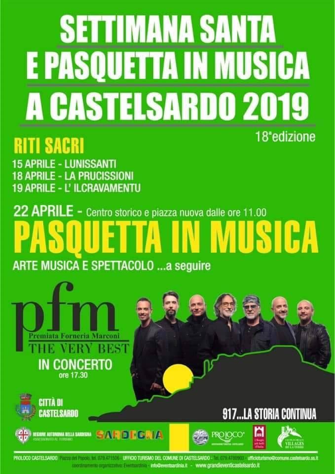 pasquetta-castelsardo-pfm