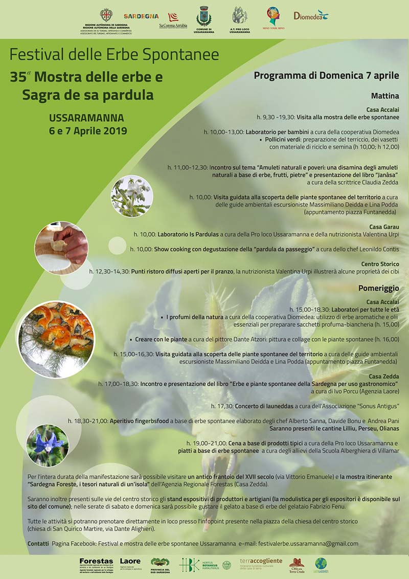 programma_sagra_pardula_ussaramanna