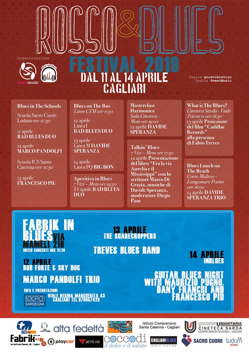 rosso_blues_festival_cagliari