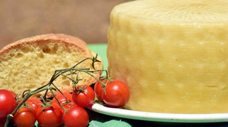 sagra-pane-formaggio-burcei-770x430