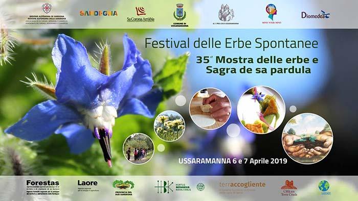 sagra_pardula_festival_erbe_ussaramanna