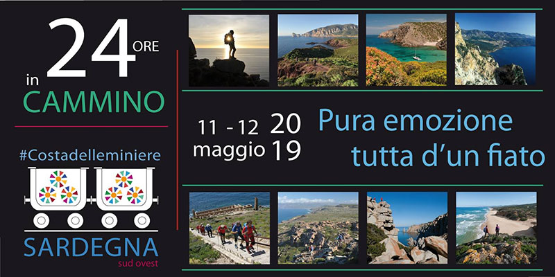 24_ore_cammino_costa_miniere_2019