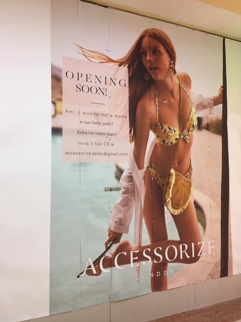 Accessorize-Foto-Fashionedda