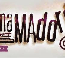 MAMADORE' – JAZZINO – CAGLIARI – GIOVEDI 2 MAGGIO 2019