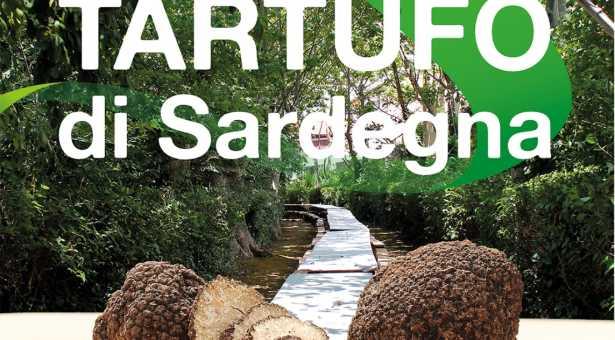 SAGRA DEL TARTUFO – LACONI – DOMENICA 23 GIUGNO 2019