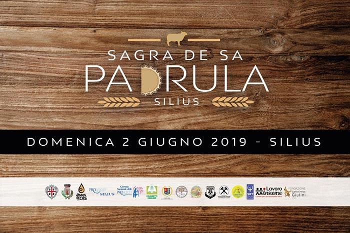 SAGRA_PARDULA_SILIUS_2019