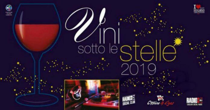 Vini-Sotto-Stelle-Cagliari-696x364-696x364