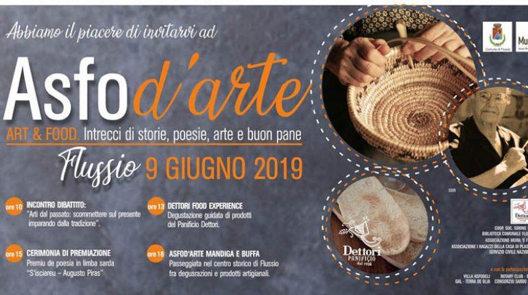 asfodarte-flussio-manifesto-2019-770x430