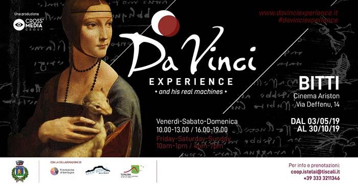 da_vinci_experience_bitti