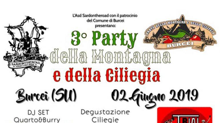festa-ciliegie-burcei-manifesto-2019-770x430