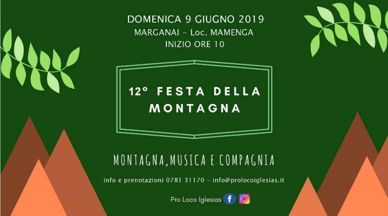 festa-della-montagna-iglesias-manifesto-2019-770x430
