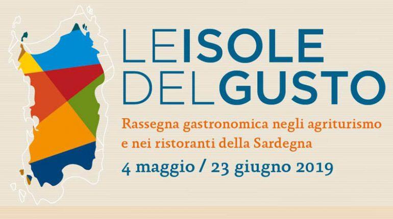 isole-del-gusto-sardegna-manifesto-2019-aggiornato-770x430