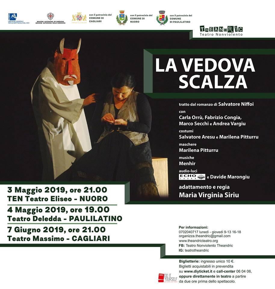 lavedovascalza