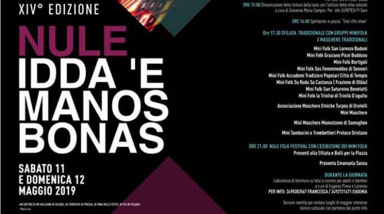 nule-idde-manos-bonas-manifesto-2019-770x430