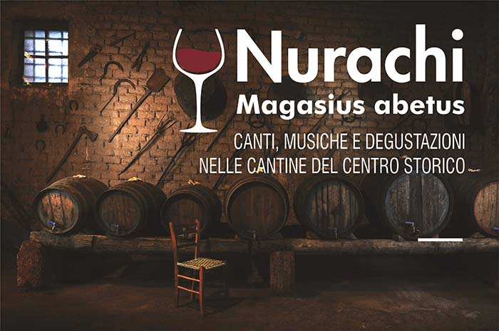 nurachi-Magasius-Abetus-2019
