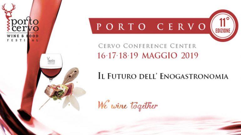 porto-cervo-wine-festival-manifesto-2019-770x430