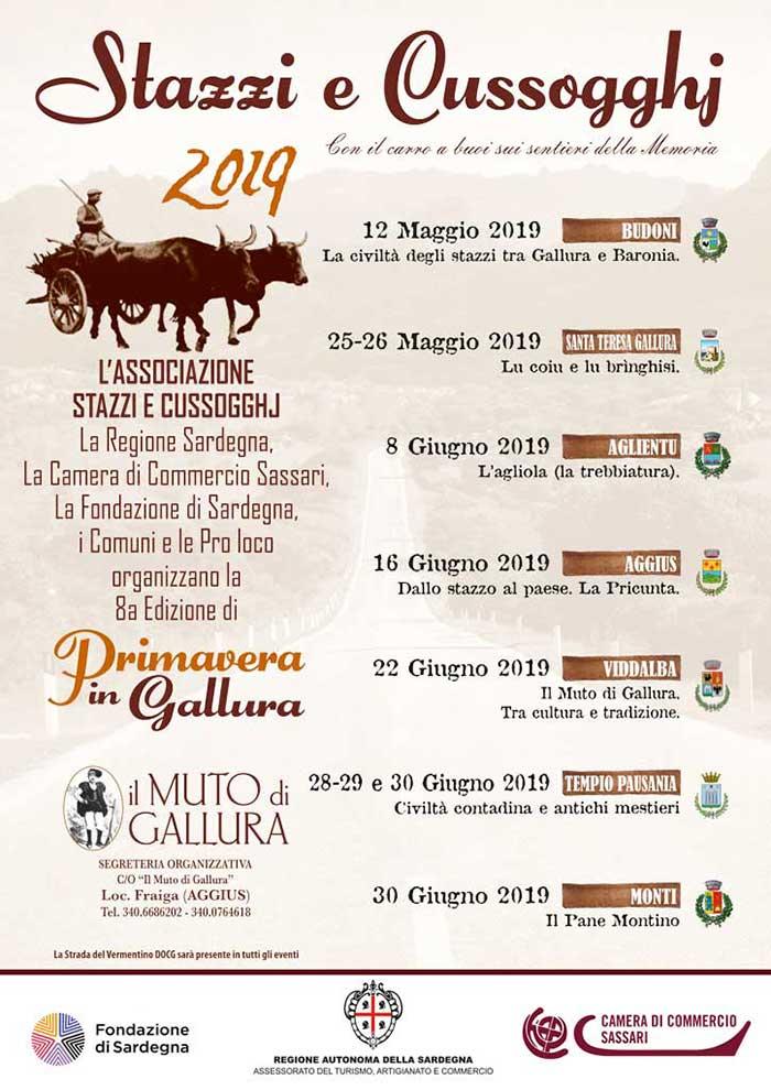 primavera_in_gallura_2019