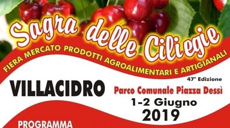 sagra-ciliegie-villacidro-manifesto-2019-770x430