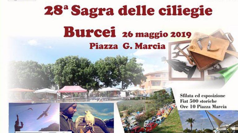 sagra-ciligie-burcei-manifesto-2019-770x430
