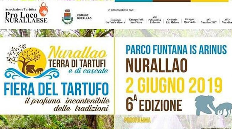 sagra-tartufo-nurallao-manifesto-2019-770x430
