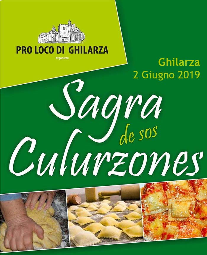 sagra_culurzones_ghilarza_2019