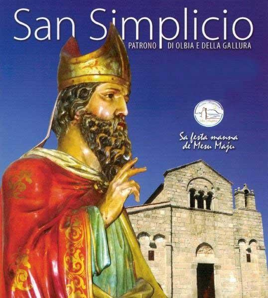 san_simplicio_olbia_2019