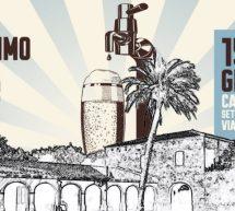 SETTIMO BEER FEST – SETTIMO SAN PIETRO – 15-16 GIUGNO 2019