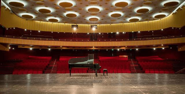 Auditorium-Conservatorio-di-Cagliari-640x325