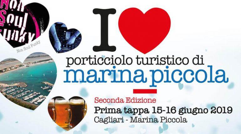 I-love-marina-piccola-manifesto-2019-770x430