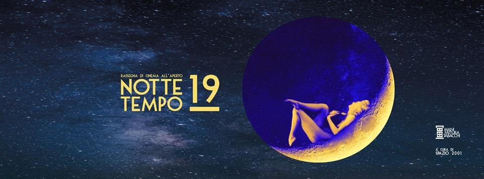 NOTTETEMPO2019